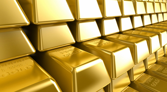 PRECIOUS-Gold holds near multi-month lows as U.S. yields advance